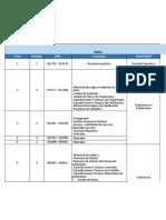 Indice PUNO FOLIADO 14.08.2020.xlsx
