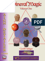 d20 Mineral Magic Volume One.[sharethefiles.com].pdf