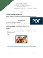 Problema1. importancia etica IMecatronica.docx