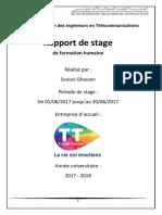 rapport de stage ghassen souissi.pdf