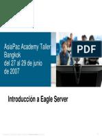 162785468-Eagle-Server-Introduction-1.pdf