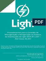 LIGHT_Informacao_Tecnica_DDE_01_2012_ rev_06_Julho_2020