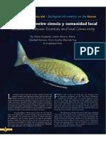 nanueMOEVARUAfebrero2020.pdf