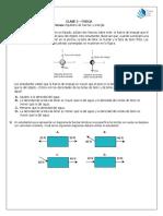 Clase 2 - física.pdf