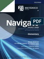 01. Navigate Britanico Elementary Teachers Guide.pdf