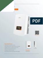 Datasheet_Solis-3P20K-4G