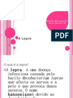 Lepra 7E5Bruna