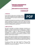 Estrategias+para+el+Aseguramiento+de+la+Calidad+de+Alimentos