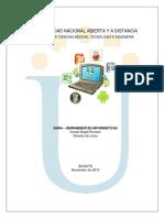 informaica.pdf