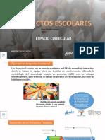 Preseentación_Proyectos Escolares.audio