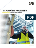 The pursuit of punctuality.pdf