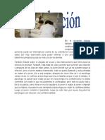 TAREA 2 PSICOLOGIA CLINICA II