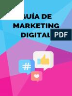 Guía de Marketing sobre Instagram en 3 simples pasos