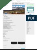 Macroeconomics_Sixteenth_Canadian_Editio.pdf