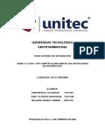 Tarea 2.1_Sistemas_de_Informacion