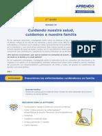 dia13ergradosem24.pdf