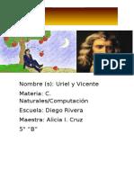 79138771-La-Fuerza-de-La-Gravedad-de-Uriel-y-Chente
