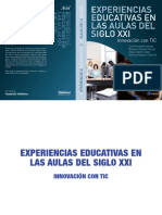 experiencias-educativas-S-XXI.pdf