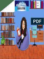 club de lectura.pdf
