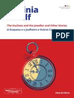 A Duquesa e o Joalheiro e Outros Contos.pdf