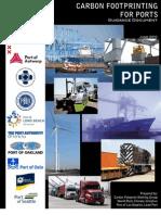 PV_DRAFT_WPCI_Carbon_Footprinting_Guidance_Doc-June-30-2010_scg