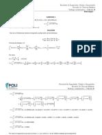 ejemplo de metodo numerico integracion de simpson