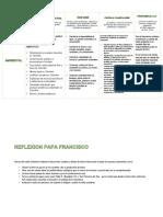 cuadro H C.pdf