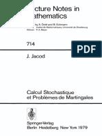 [Jean_Jacod__(auth.)]_Calcul_Stochastique_et_Probl(BookZZ.org).pdf
