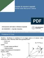 02 - Problema Fondamentale Meccanica Celeste.pdf