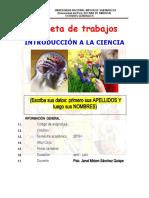 CARÁTULA    Carpeta de trabajos EEGG (1).doc