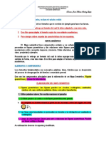 EJEMPLOS DE ESQUEMAS EEGG (1).pdf
