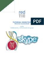 Tutorial_Skype
