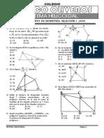 geometria reforzamiento