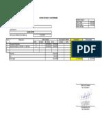 EP Factura 1013_Firmado