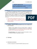 6_ANEXO PROGRAMACIONES DOCENTES