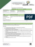 FORMATO SECUENCIA DIDACTICA  número 8 ACELERACIÓN -  2020-2.docx  En blanco.pdf