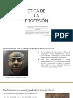 ÉTICA ARQ (1).pdf