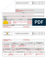 es-sig-rg-22_formato_caracterizacion_v4_1