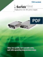 SWS600L-24.pdf