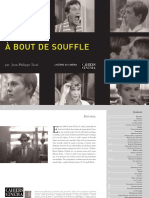 A+bout+de+souffle+de+Jean-Luc+Godard.pdf
