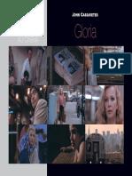 Gloria+de+John+Cassavetes