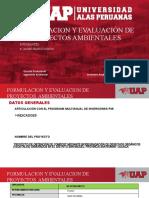 DIAPOS DE TRABAJO FINAL FORMULACION.pptx