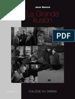 Grande+illusion+(La)+de+Jean+Renoir