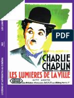 Lumières+de+la+ville+(Les)+de+Charlie+Chaplin (1)