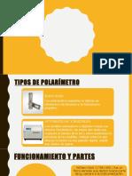 tipos y partes polarimetro.pptx