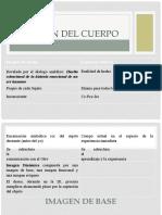 S.S. Ficha de Catedra Imagen Icc Cuerpo_Dolto.doc
