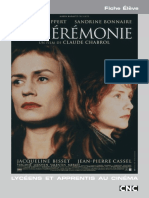 Cérémonie+(La)+de+Claude+Chabrol (1).pdf