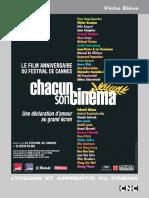 Chacun+son+cinéma+de+GIlles+Jacob (1).pdf