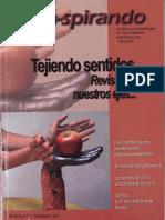 Revista-Con-spirando-57.compressed