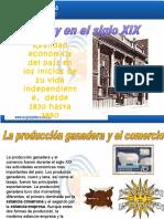 uruguayeconomicosigloxix